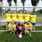 2018-06-24-tournoi-de-foot-4