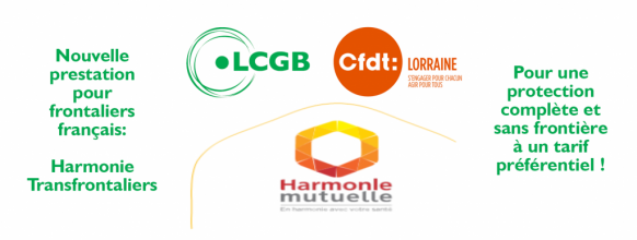 Harmonie Transfrontaliers 2015-1