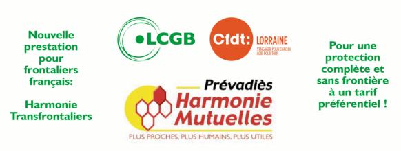 Harmonie Transfrontaliers 7