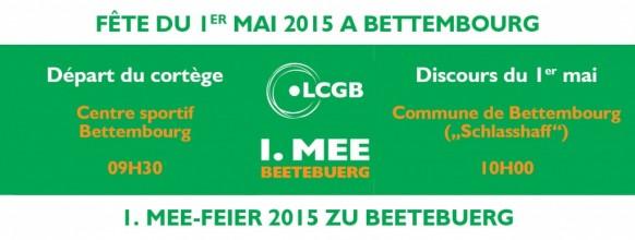 Banner 1er mai 2015