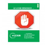 Brochure_Stop_FR - couverture