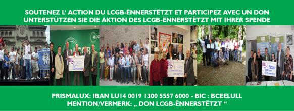 LCGB-Ennerstetzt-1