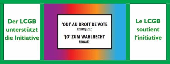Ausländerwahlrecht-1