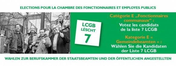 Banner élections CHFEP