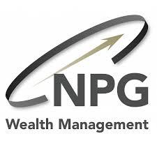 lcgbsesf gewerkschaft der arbeitnehmer im finanzsektor