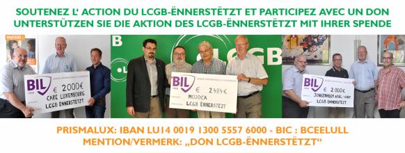 LCGB-Ennerstetzt 2015 - 2
