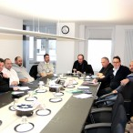 Comité ACAP_web