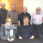 Comité Santé-FHL _web
