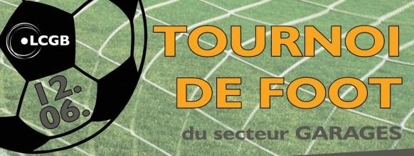 Webbanner Tournoi Foot v2