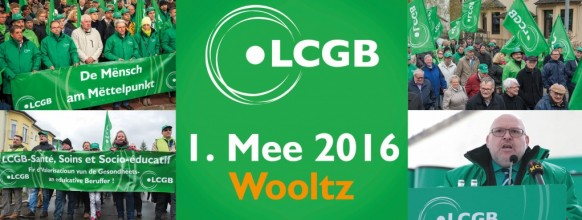 2016 05 Banner 1. Mee Woltz Version 2
