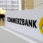 Commerzbank Sozialplan 2