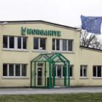 Morganite CCT