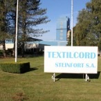Textilcord-CCT