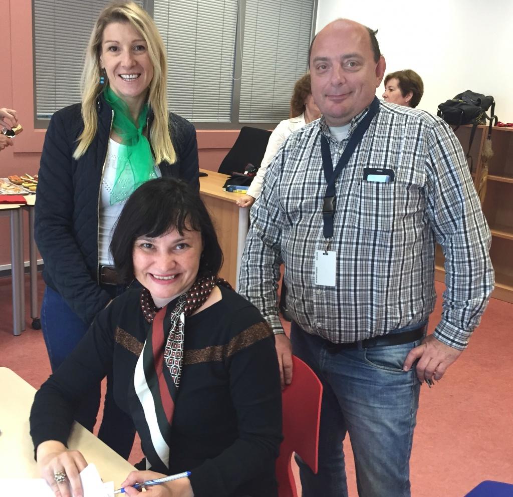 Renouvellement de la convention collective des salari s de l isl lcgblcgb - Grille salaire pharmacien luxembourg ...