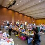 03 Kinderflohmarkt Bonnevoi 11062016 (7) web