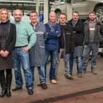 04 Arnold Kontz Group et Bilia Luxembourg 15 06 2016 web