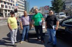 05 Visite Taxis 20160720_104741