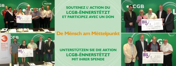 P WB 2015 07 22 LCGB-Ennerstetzt 2016_