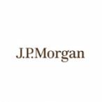 16825_resized_335_200_100_5630d66be2521_logo_jp_morgan