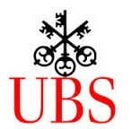 UBS-150x144