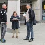 2016 10 26 Distribution de brochures Kirchberg rogné