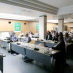 2016-11-24-reunion-des-delegues-lcgb-p1010605